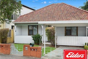 Campbell  St, Ramsgate, NSW 2217