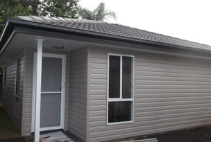 128a Northcott Road, Lalor Park, NSW 2147