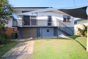 64 Mclachlan  Street, Maclean, NSW 2463