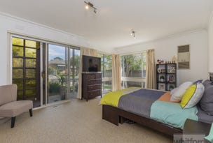 3 Grundell Close, Manifold Heights, Vic 3218