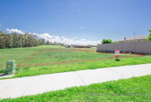 Lot 6 Stayard Drive, Largs, NSW 2320