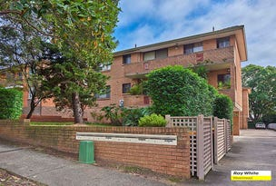 8/53 Weston Street, Harris Park, NSW 2150