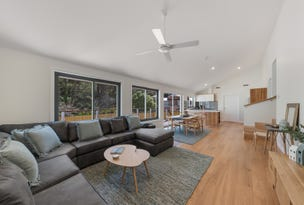 1/9 Wascoe Street, Leura, NSW 2780