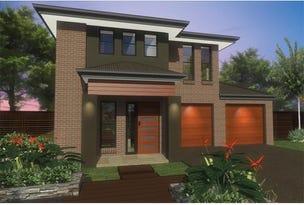 Lot 223 Vopi Street, Schofields, NSW 2762