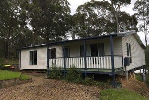 10 Warragai Place, Malua Bay, NSW 2536