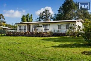 30-32 Clarke St West, Howlong, NSW 2643