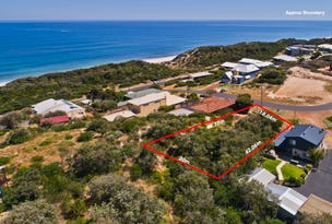 10 Periwinkle Place, Peppermint Grove Beach, WA 6271