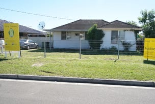31 Moonshine Ave, Cabramatta West, NSW 2166