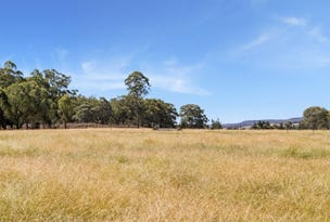 Lots 1-53 Leicester and Corriedale Rd, Marulan, NSW 2579