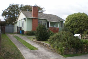 59 Victory Boulevard, Ashburton, Vic 3147