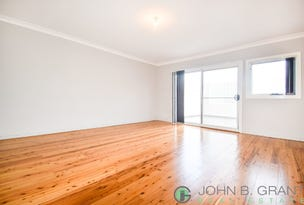 4/190 Waldron Road, Chester Hill, NSW 2162