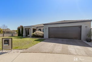 1 The Backwater, Bairnsdale, Vic 3875