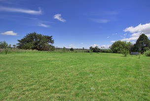 Lot 2, 322 Lagoon Road, Guyra, NSW 2365