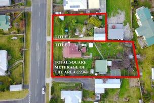 145 Main Street, Bridport, Tas 7262