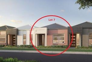 3A (Lot 7) Parsons Grove, Park Holme, SA 5043