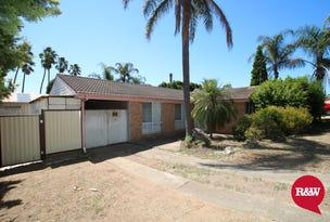 4 Agrafe Place, Minchinbury, NSW 2770
