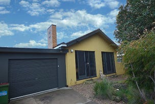 48 Waterford Avenue, Portland, Vic 3305