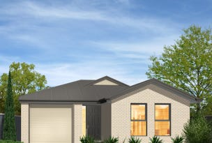 Lot 150 Observation Road, Seaford Heights, SA 5169