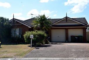 8 Carroll Avenue, Aberglasslyn, NSW 2320