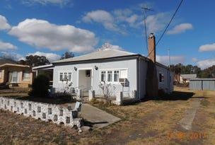 66 King St, Coonabarabran, NSW 2357