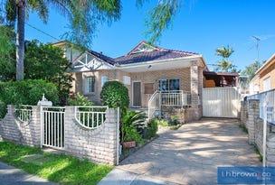 18 Rydge Street, Belmore, NSW 2192