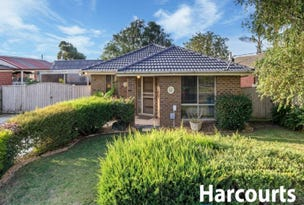 7 Navarre Drive, Cranbourne West, Vic 3977