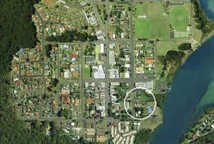 4/1 Lake Street, Laurieton, NSW 2443