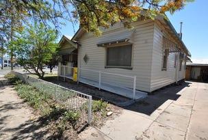 104 Barber Street, Gunnedah, NSW 2380