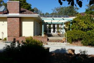 25 Falkiner Street, Tocumwal, NSW 2714