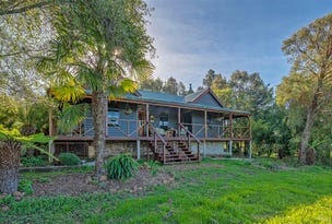 227 Jeffries Road, Paradise, Tas 7306