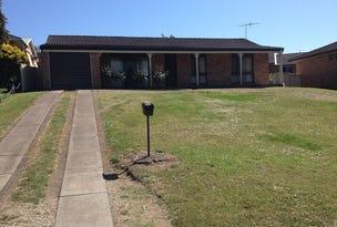 12 Gibson Close, Singleton, NSW 2330