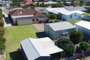 11 Curramulka  Road, Port Vincent, SA 5581