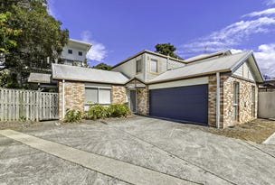 7/192 Queen Street, Southport, Qld 4215