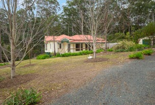 8 Benandra Forest Place, Long Beach, NSW 2536
