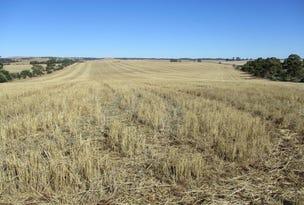 Section 1475 Hundred of Kapunda, Kapunda, SA 5373