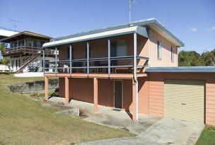 122 Ocean Road, Brooms Head, NSW 2463