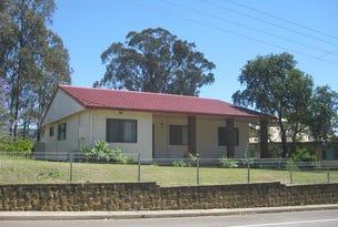 558 Wollombi Road, Bellbird, NSW 2325