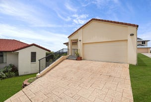 1/2 Caffrey Close, Tweed Heads West, NSW 2485