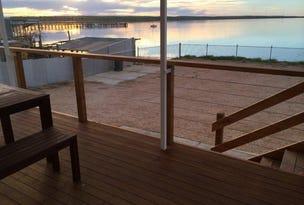 6 Alfred Terrace, Streaky Bay, SA 5680
