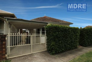1 King Street, Waratah, NSW 2298