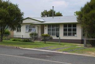 95B Pratten Street, Warwick, Qld 4370