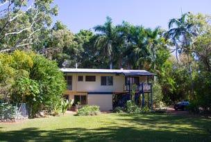 Lot 1808, 205 Zimin Drive, Katherine, NT 0850