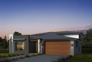 Lot 1110 Pitt Street, Teralba, NSW 2284