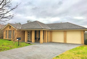 14 Warbler Street, Thurgoona, NSW 2640