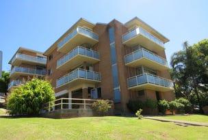 12/274 Harbour Drive, Coffs Harbour, NSW 2450