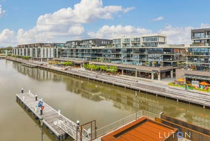 18/6  Trevillian Quay, Kingston, ACT 2604