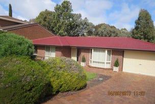 10 Unique Court, Golden Grove, SA 5125