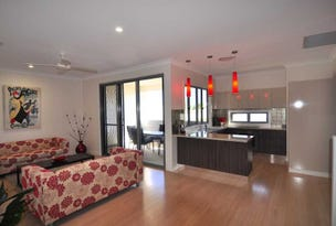 Unit 34/20 Gympie Road, Tin Can Bay, Qld 4580