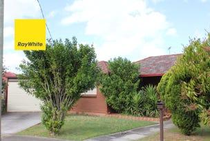9 Kingslea Pl, Canley Heights, NSW 2166