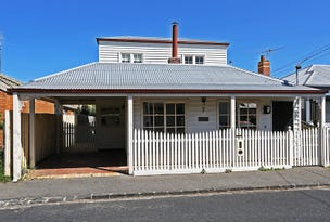 7 Petrel Street, Geelong West, Vic 3218